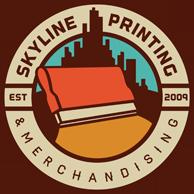 Skyline Printing & Merchandising